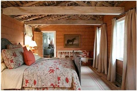bedroom cottage barn style house plans rustic barn style 36 rustic barns bedroom design ideas decor country
