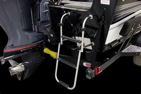 2017 alumacraft 185 sport boat - Alumacraft Boat Ladders