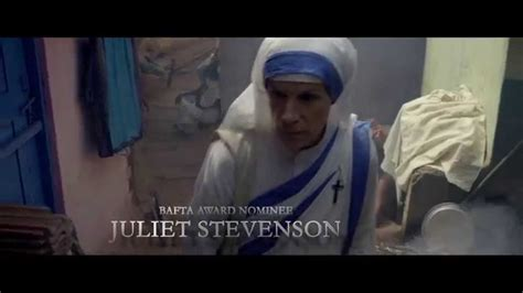 mother teresa biography youtube the letters the epic life story of mother teresa youtube