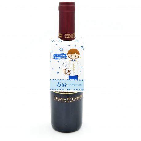 botellas de vino decoracion decoracion botellas de vino