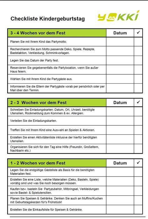 schulanfang ein kinderspiel checkliste für den start die besten 25 druckbares ideen auf