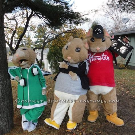 Kia Hamster Costumes For Adults 1000 Images About Costumes Deco On