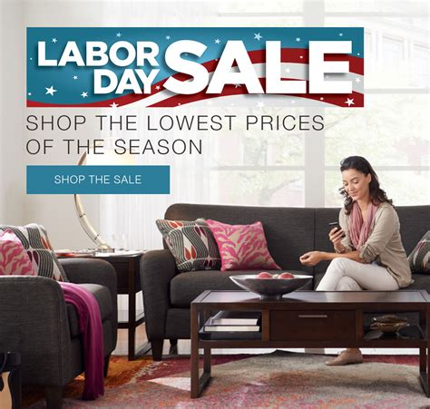 sofa labor day sale la z boy it s time our labor day sale starts now milled
