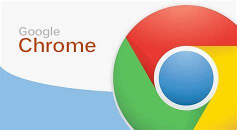 descargar google chrome 2016 descargar google chrome para pc descargar navegador o