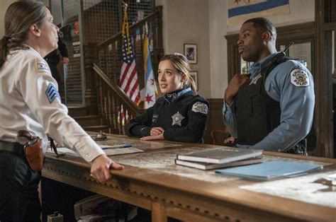 chicago pd torrent download eztv chicago pd s01e05 hdtv x264 lol eztv download torrent eztv