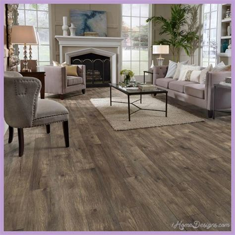 Laminate Flooring Ideas Laminate Flooring For Living Rooms Pictures American Hwy