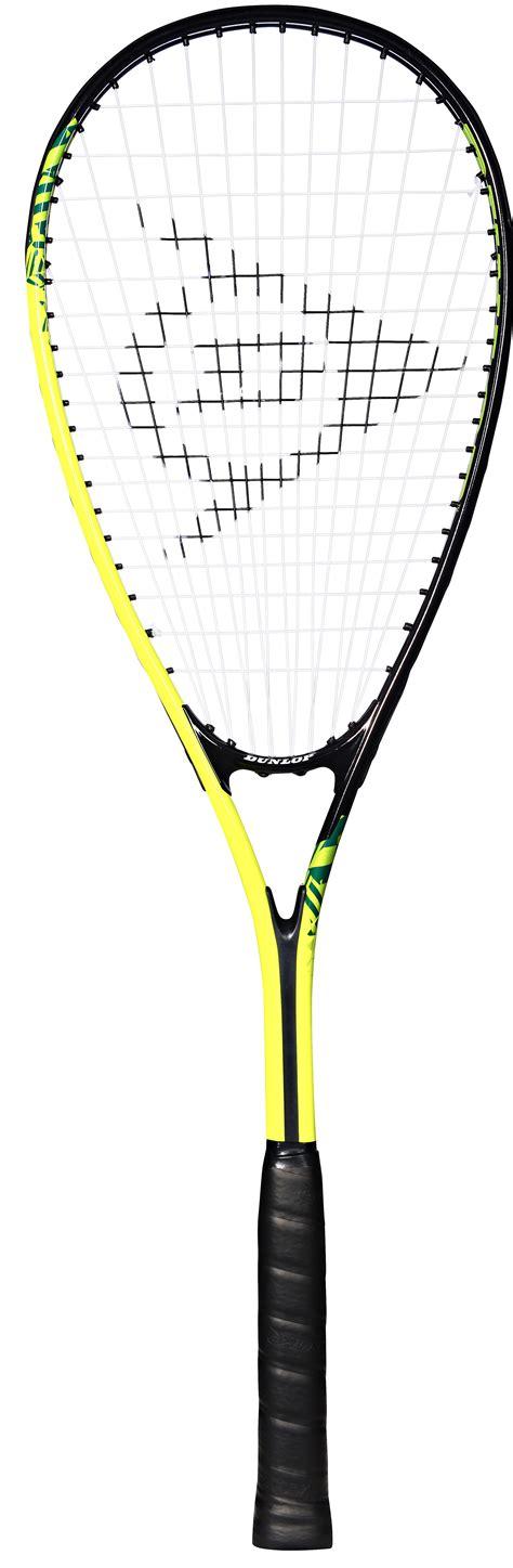 Raket Squash Dunlop Fury 20 want to buy dunlop lite ti squash racket frank