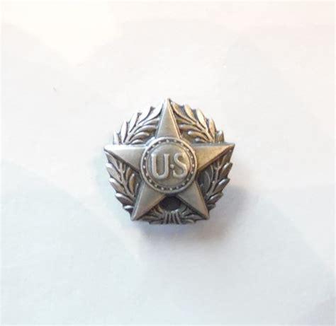 ww1 shop world war 1 memorabilia collectables souvenirs world war 1 pins shop collectibles online daily