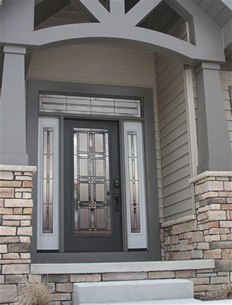 exterior doors front entry doors patio doors storm
