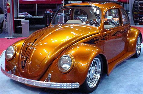 volkswagen beetle classic modified vw beetle custom 54 mobmasker