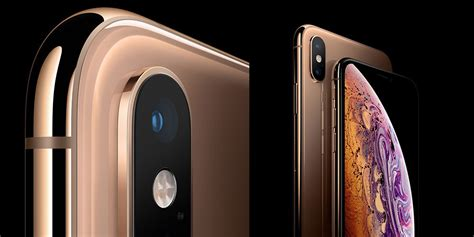 optus iphone xs iphone xs max iphone xr plans every australian plan whistleout