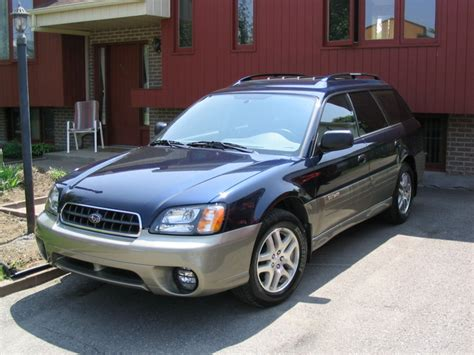 subaru legacy outback 2002 2003 service manual vs repair manual 2003 subaru outback user reviews cargurus