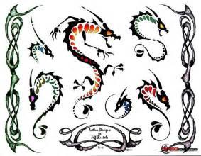 printable tattoo designs tattoo art clipart best