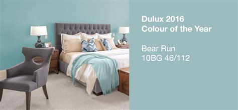 Exterior Color Trends 2017 by Dulux 2016 Colour Trends