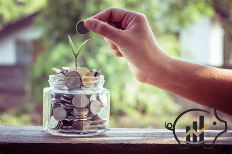 Investimenti Sicuri In Banca by Miglior Investimento Postale Rendimento E Tutela Capitale