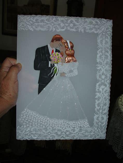 libro the marriage book 1000 images about libros de firmas para matrimonio
