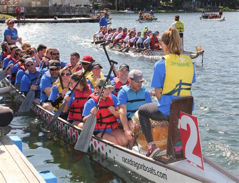 ta dragon boat festival 2017 spring is here register for sparta education foundation s