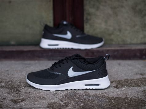air max thea sneaker sneaker shoes nike air max thea 599409 007 best shoes