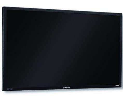 Monitor Led 42 Inch bosch uml 423 90 42 inch high performance hd led monitor