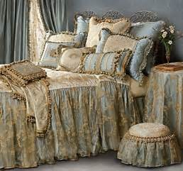 French Country Comforters Country French Bedding French Country Home Decor