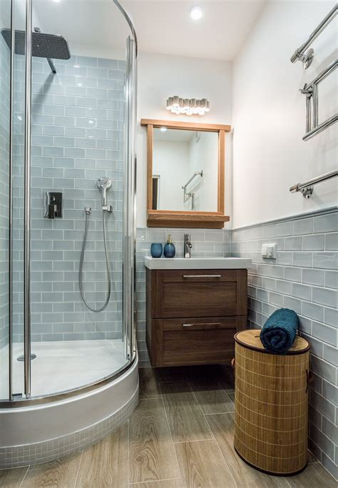 how to start a bathroom remodel bathroom remodel from start to finish l essenziale
