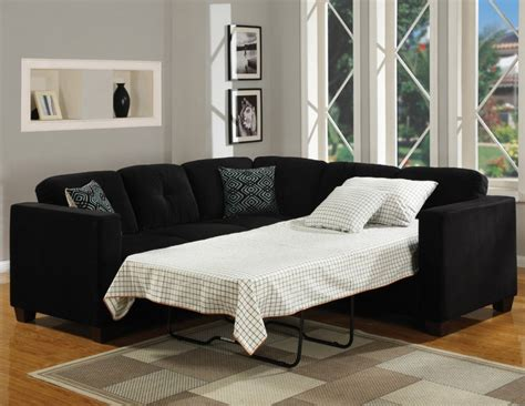 Sofa Beds Design Interesting Traditional Sectional Sofa Living Room Sectional Sofas Sale