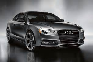 new audi cars images 2016 audi s5 new car review autotrader