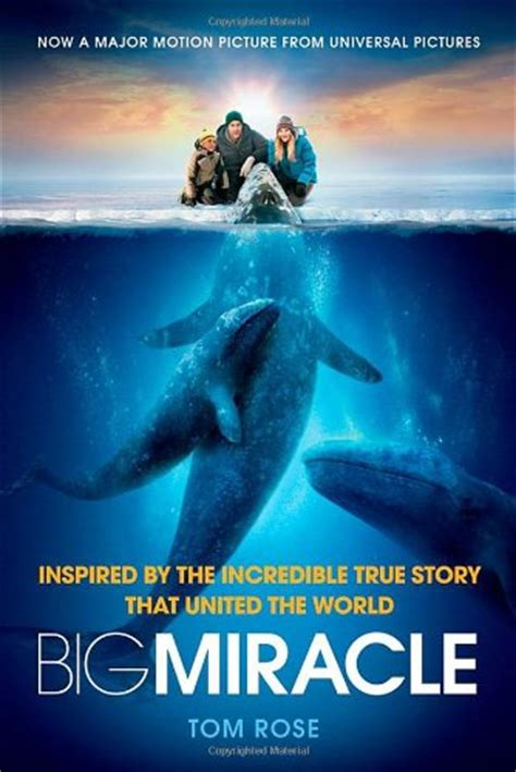 The Miracle Whales Alaska Facts For