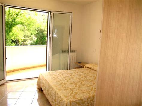 affitto appartamento otranto affitto appartamenti vicino al centro di otranto su salento it