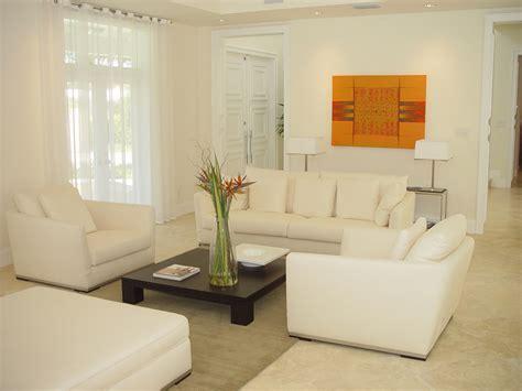white living rooms design home design garden