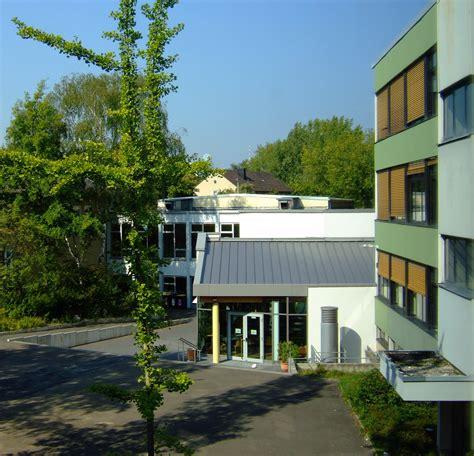 Kleine Beethovenhalle Bad Godesberg by Bonn Bad Godesberg