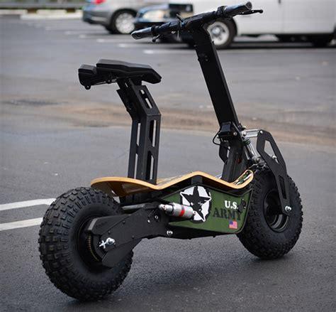 velocifero mad elektrikli  road scooter motosikletclub