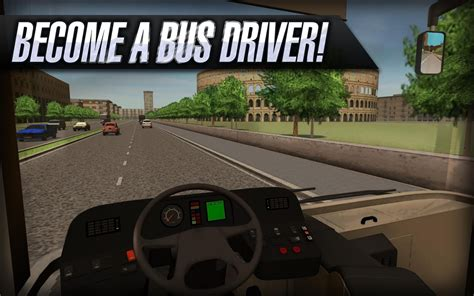 apk mod hack game android versi 2015 descargar bus simulator 2015 v2 1 android apk hack mod
