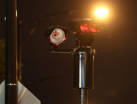 Videos Chicago S Red Light Camera Controversy Chicago