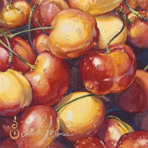 j p fruit and veg 2890 best fruit veg images on fruit