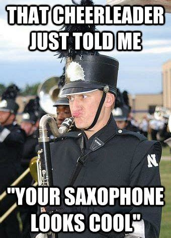 Saxophone Memes - 95 best images about it s not a saxophone on pinterest the simpsons bari and auction