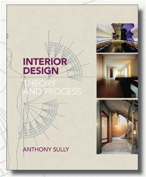 Books On Interior Design | architecture publications building books e architect