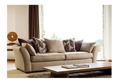 westbridge upholstery brooke grand sofa donaldsons furnishers