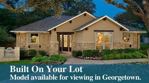 build on your lot houston floor plans best of tilson homes floor plans prices new home plans