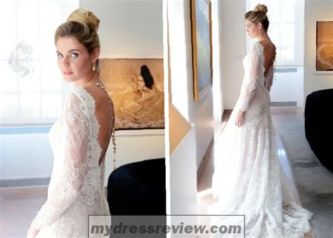 Wedding Dresses Raleigh Nc by Bridal Gowns Raleigh Nc Review 2017 Mydressreview
