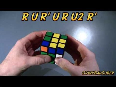tutorial rubik bld 17 best images about rubiks cube on pinterest help me