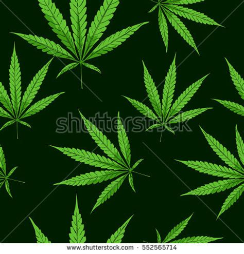 pot leaf stock images royalty free images vectors