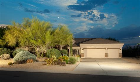 Mba Real Estate Az by Homes For Sale Scottsdale Greater Area Tom And