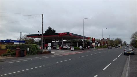 Morrisons Garage Opening Hours by Morrisons Opening Date For Fulwood Store Confirmed