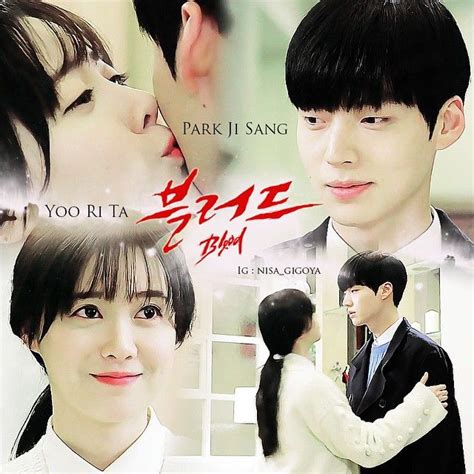 film drama korea maybe love 156 best blood korean drama images on pinterest blood