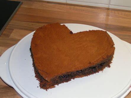 kuchen haltbar kuchen der langer haltbar ist rezepte zum kochen