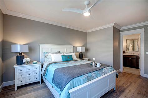 beautiful master bedroom interior design ideas