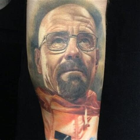latin tattoo artists nyc carlos torres carlostorresart instagram influencer