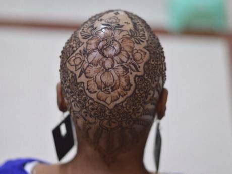 henna design prices in uae henna crowns for cancer patients in uae gulfnews com