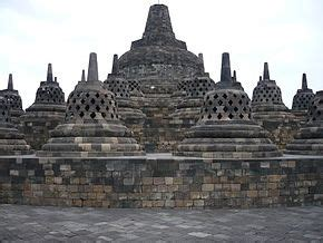 borobudur bahasa indonesia ensiklopedia bebas
